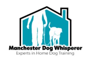 manchester dog whisperer