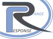 rangeresponce_logo