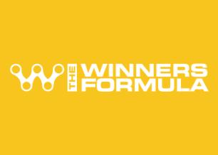 winners formula