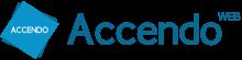 Accendo Web Limited